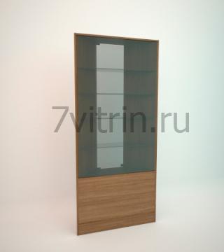 Шкаф для лекарств A114
