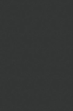 ЛДСП Kronospan Антрацит 0164 PE