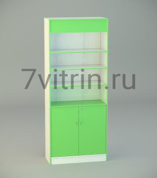 Шкаф аптечный для лекарств