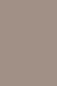 ЛДСП Kronospan Глиняный Серый K096 SU