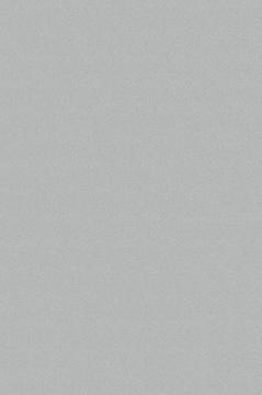 ЛДСП Kronospan Алюминий 0881 PE