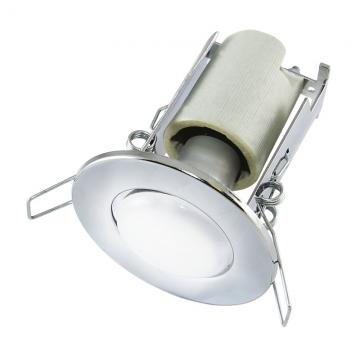 Светильник R50 Хром 40Вт